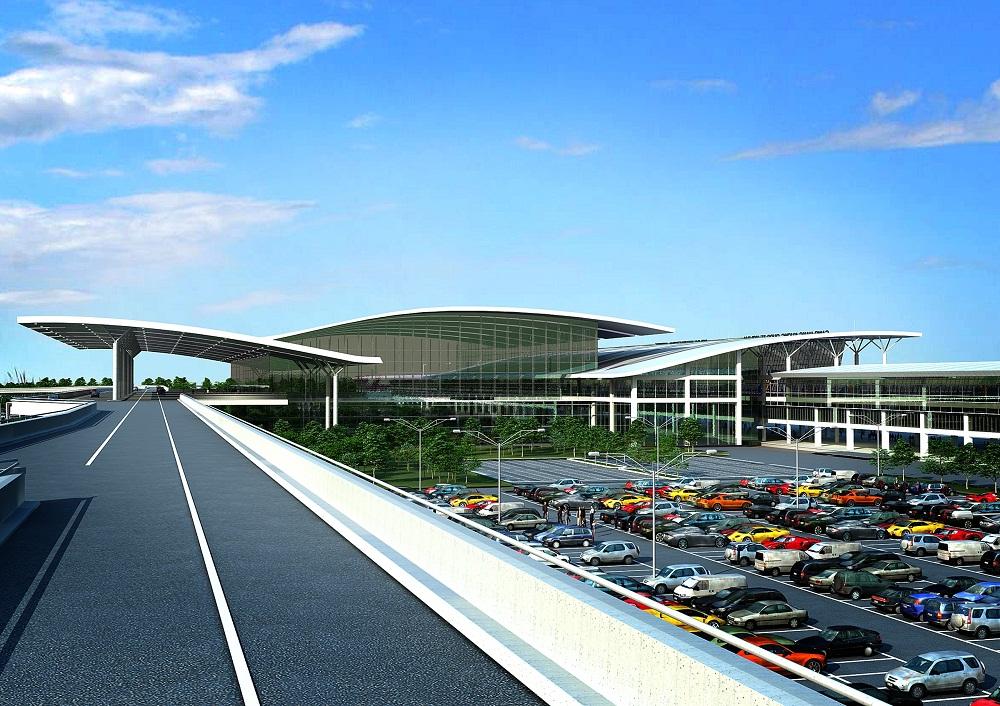 đem tiêu chuẩn quốc tế vào công trình xây dựng ở Việt Nam